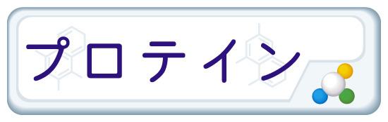 ilm19_ed02017-s.jpg